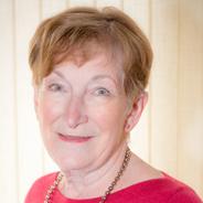 Eve O'Donovan